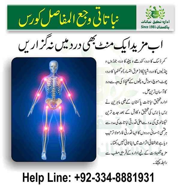 01-Waja-ul-Mafasil-for-Pain