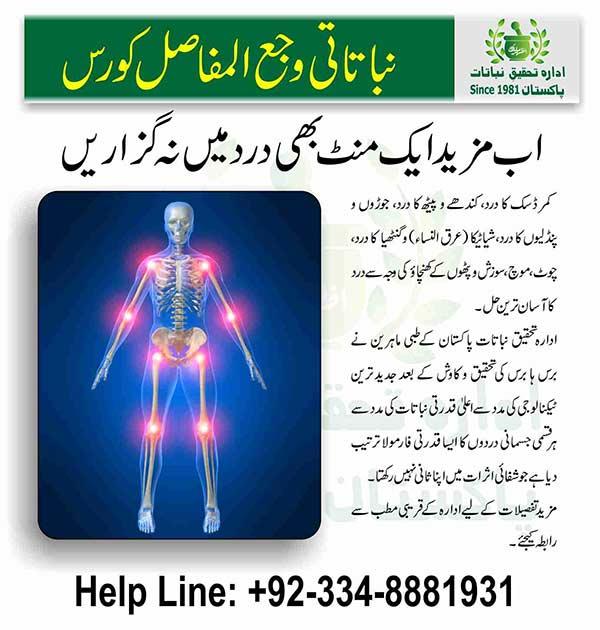 01-Waja-ul-Mafasil-for-Pain