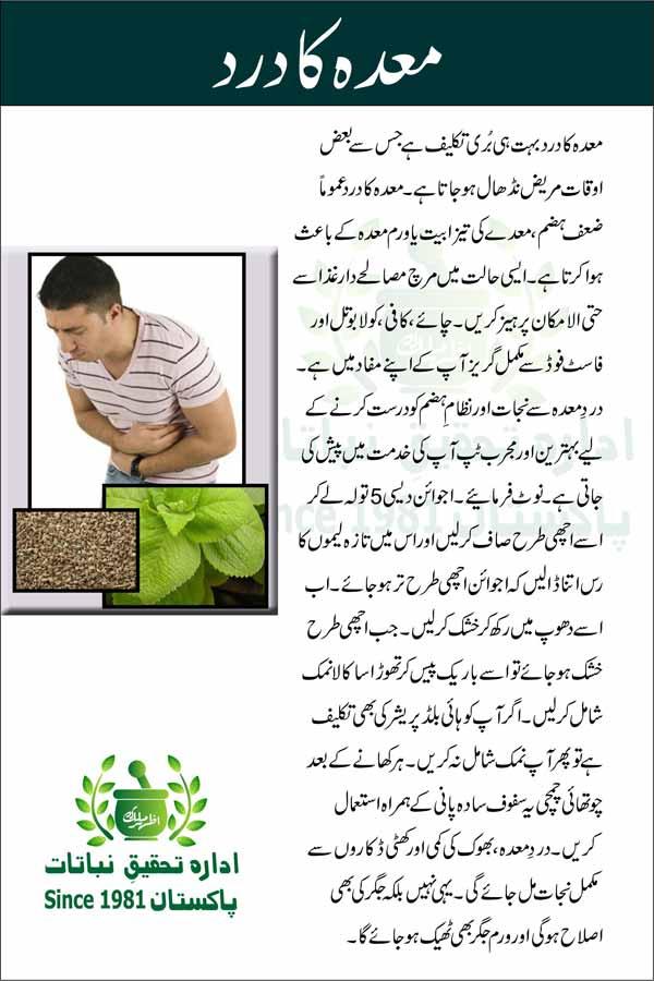 Maidey-Ka-Dard-Tips-in-Urdu