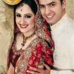 02-Nabatati-Johar-e-Kastoori-Jawahir-Dar-Course-Featured