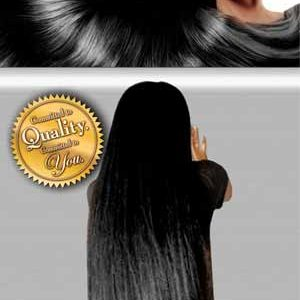 17-Nabatati-Hair-Treatment-Course-Featured