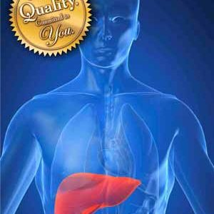 19-Nabatati-Akseer-e-Hepatitis-Course-Featured