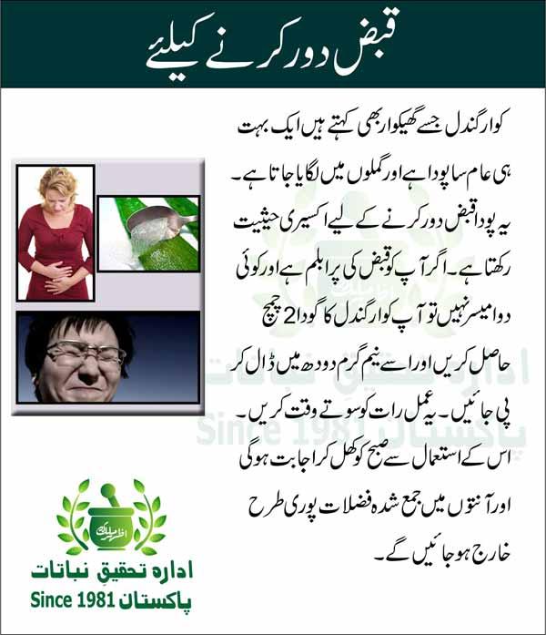 Qabz-Tips-in-Urdu